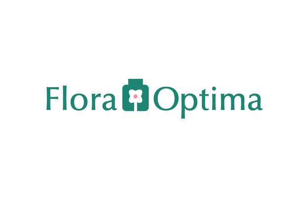 Flora Optima
